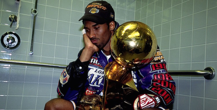 2001lakers